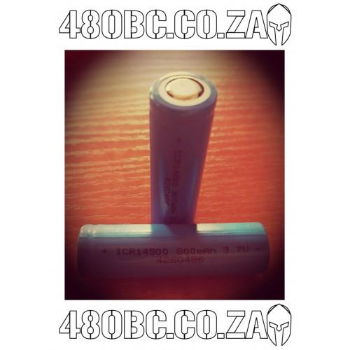 LC14500