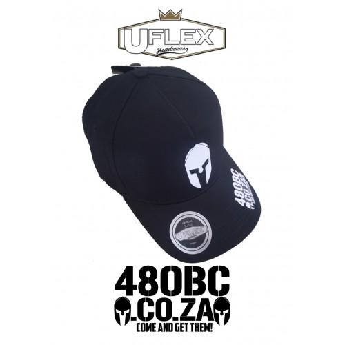 480BC Range Cap