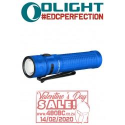 Olight Baton Pro