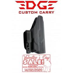Edge Custom Carry IWB