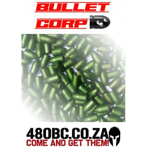 Bullet Corp 147gr RN Bullets (750)