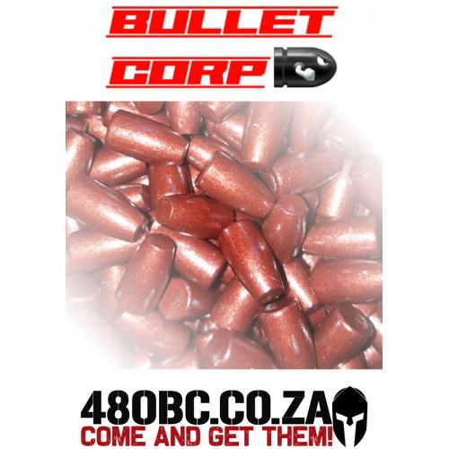 Bullet Corp 147gr FP Bullets (750)