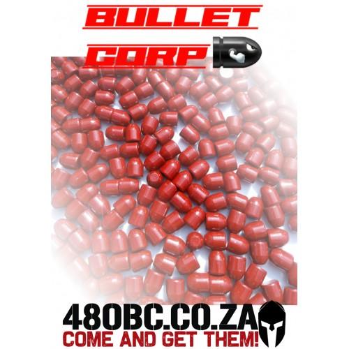 Bullet Corp 95gr RNFP Bullets (1000)