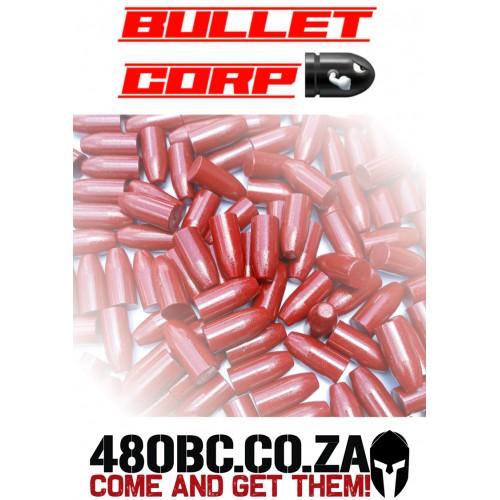 Bullet Corp 402gr RNFP Bullets (100)