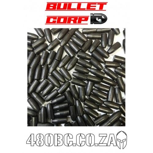 Bullet Corp 405gr RNFP Bullets (200)