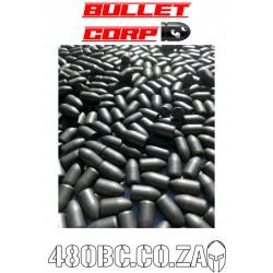 Bullet Corp 135gr RN Bullets (1000)