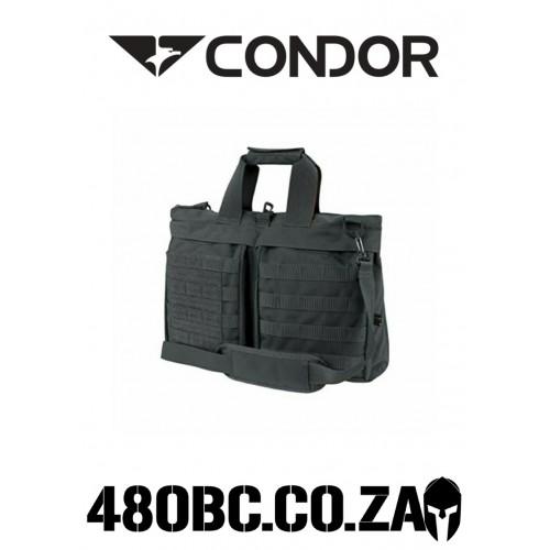 Condor Aviator Bag