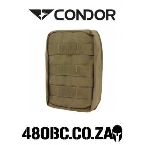 Condor EMT Pouch