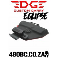 Edge Custom Carry Eclipse
