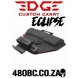 Edge Custom Carry Eclipse