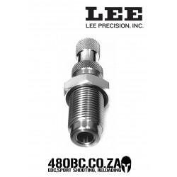 Lee Precision Factory Crimp Die