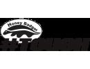 Honey Badger Knives