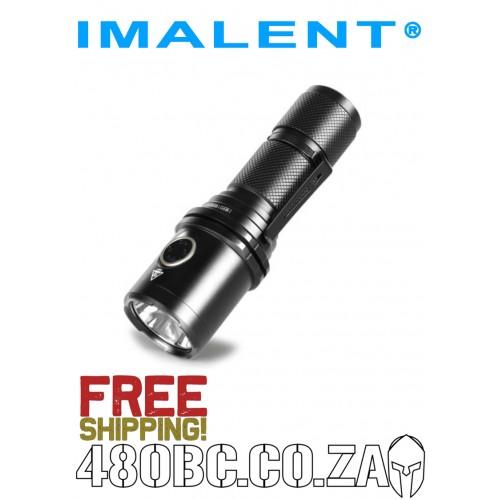 Imalent DM35