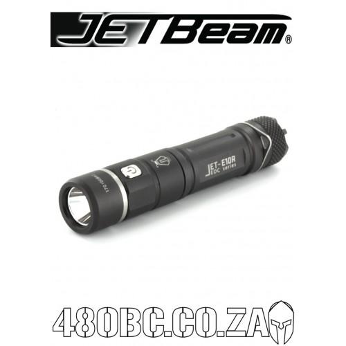 JETBeam E10R