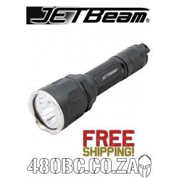 JETBeam WL20