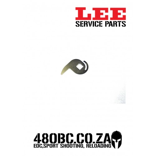 Lee Precision Part - Loadmaster Case Ejector - LM3241