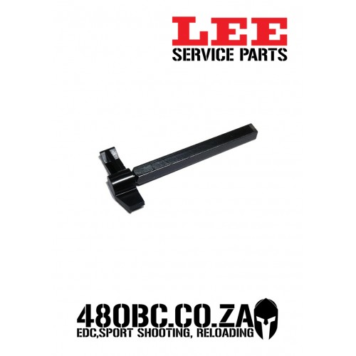 Lee Precision Part - Loadmaster Index Rod and Flipper - LM3243