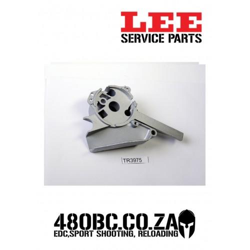 Lee Precision Part - Pro1000 Carrier - TR3975