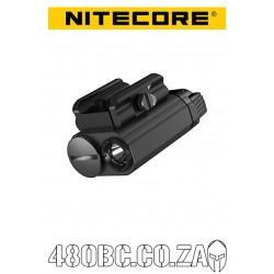 Nitecore NPL20 WML