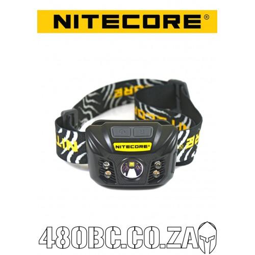 Nitecore NU32