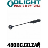 Olight RWX Pressure Switch