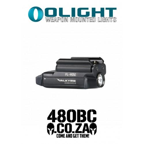 Olight PL Mini WML