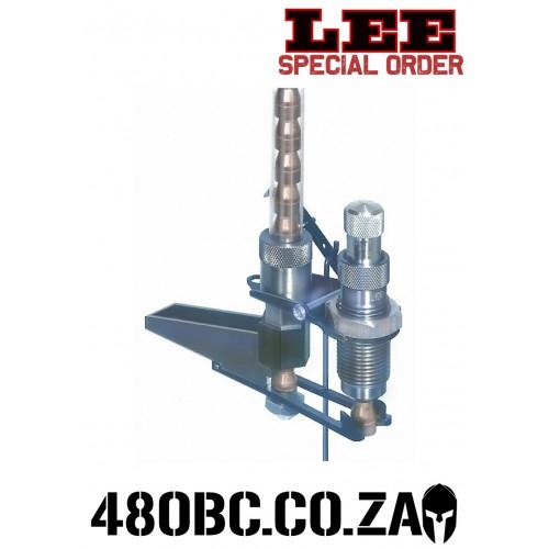 Lee Precision Bullet Feed Kit