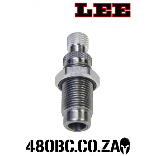 Lee Precision Factory Crimp Die