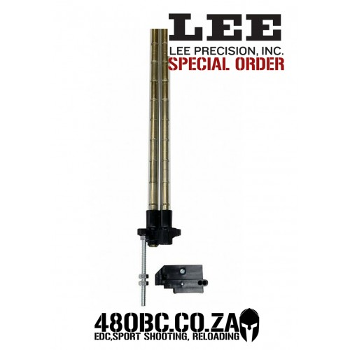 Lee Precision Universal Case Feeder