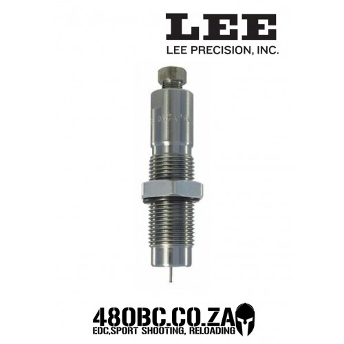 Lee Precision Universal Decapping Die