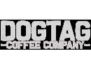 Dog Tag Coffee