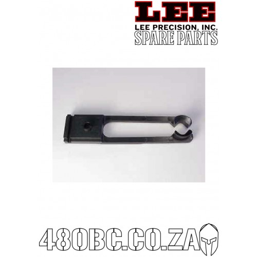Lee Precision Part - Bullet Feed Finger Large - BF1511