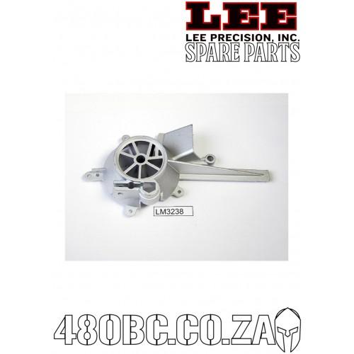 Lee Precision Part - Loadmaster Carrier - LM3238