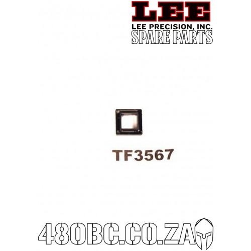 Lee Precision Part - Square Ratchet - TF3567