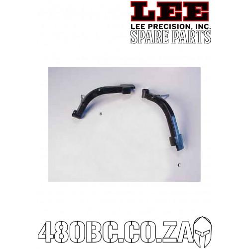 Lee Precision Part - Pro1000 Primer Trough Large - TR2164B