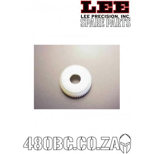 Lee Precision Part - Pro1000 Ratchet Gear - TR2432