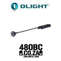 Olight RWX07 Pressure Switch